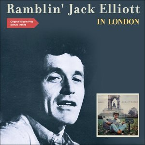 In London - Original Album with Bonus Tracks 1959