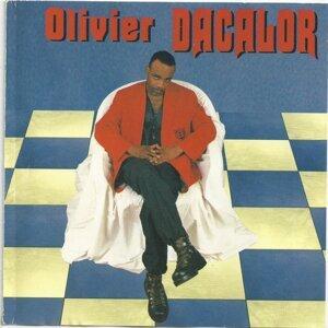 Olivier Dacalor