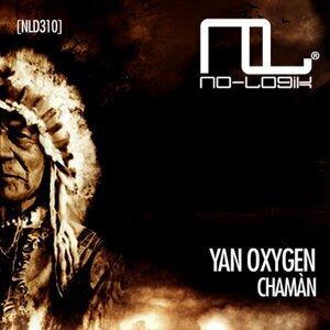 Chamàn - Extended Mix