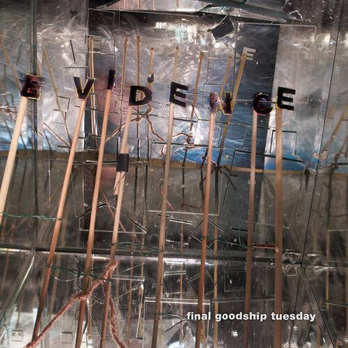 Final Goodship Tuesday
