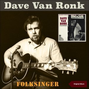 Folksinger - Original Album with Bonus Tracks