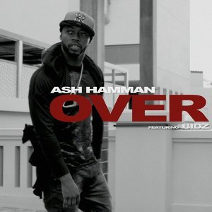 Over (feat. Bidz)