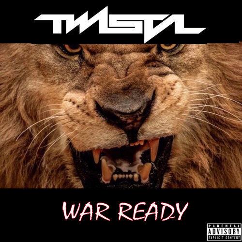 War Ready