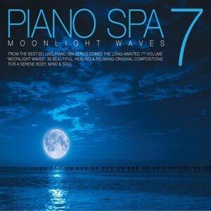 Piano Spa 7