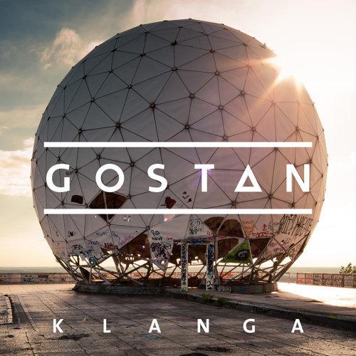 Klanga - De Hofnar Remix