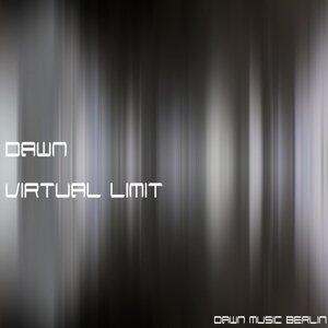 Virtual Limit