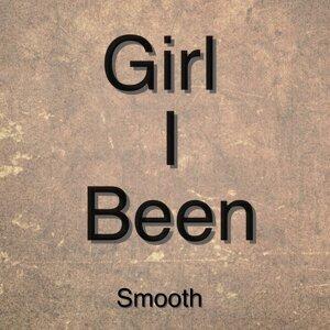 Girl I Been