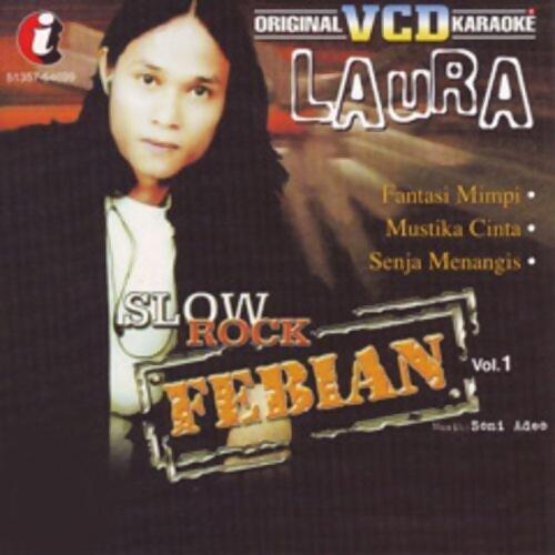 Laura (Indonesia)