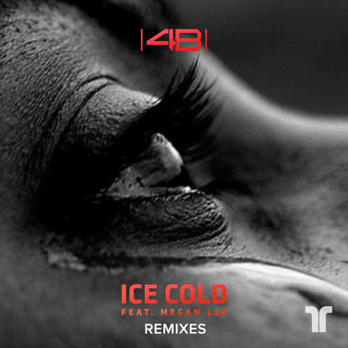 Ice Cold - Ciisnero Remix