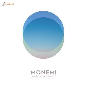 Monemi