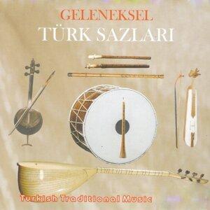Geleneksel Türk Sazları