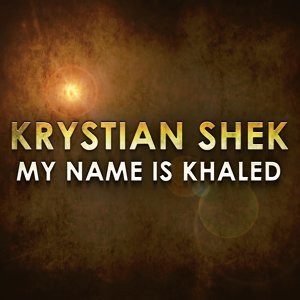My Name Is Khaled
