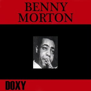 Benny Morton - Doxy Collection