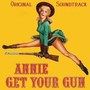 "Doin' What Comes Naturally - From ""Annie Get Your Gun"""