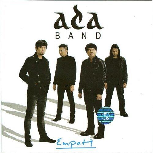 Maunya Kamu - Album Version