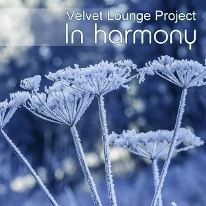 In Harmony - Winter Chill