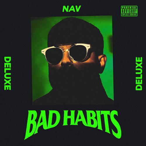 Bad Habits - Deluxe