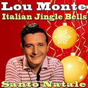 Italian Jingle Bells / Santo Natale