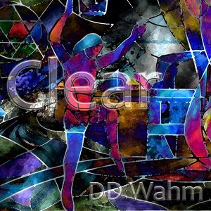 D.D. Wahm