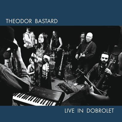 Live in Dobrolet