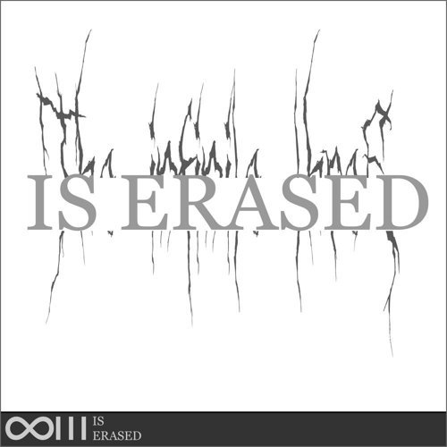 Is Erased