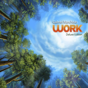 Work - Deluxe Edition