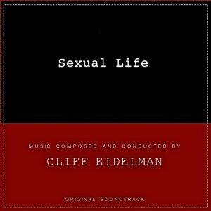 Sexual Life (Original Soundtrack)