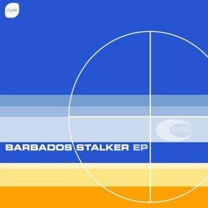 Barbados Stalker