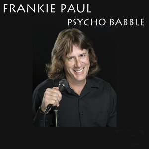 Psycho Babble