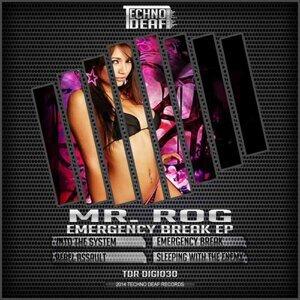 Emergency Break EP