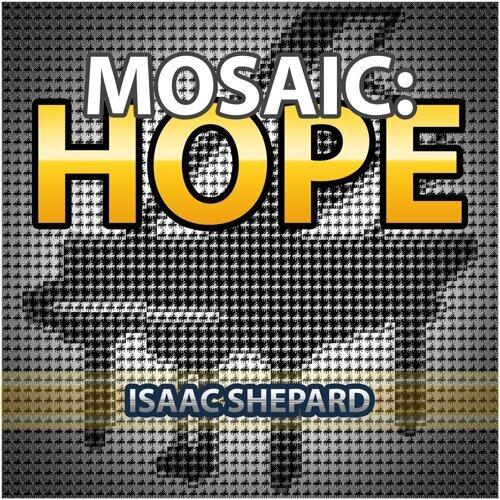 Mosaic: Hope