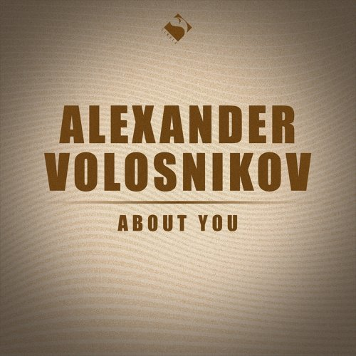 About You - Radio mix