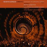 Henryk Górecki: Symphony No. 3 (Symphony Of Sorrowful Songs)
