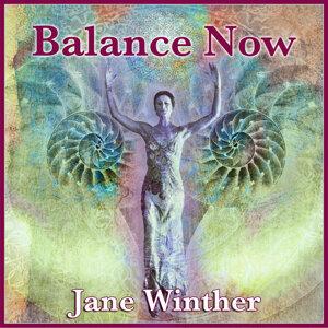 Balance Now