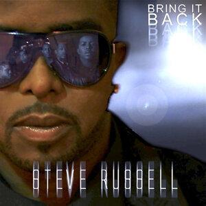 Bring It Back (Clean) - Single