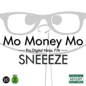 MO MONEY MO (MO MONEY MO)