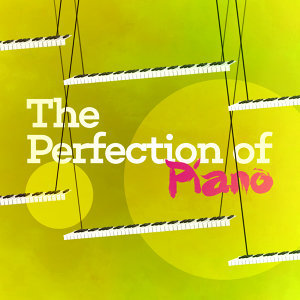 The Perfection of Piano