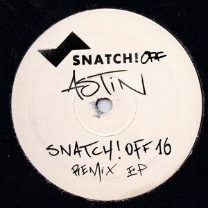 Snatch! Off16