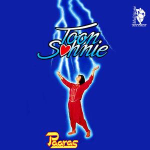 Toon Sohnie