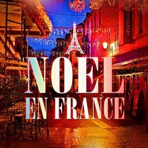 Noël en France (Les musiques de Noël françaises)