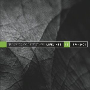 Lifelines, Vol. 2 - The Extended Versions ( 1998-2004)
