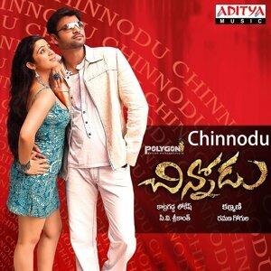Chinnodu - Original Motion Picture Soundtrack