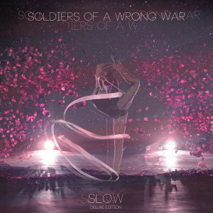 Slow (Deluxe Edition)