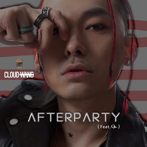 AFTERPARTY (feat. OSZ)
