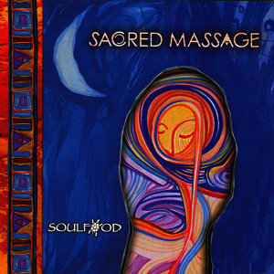 Sacred Massage