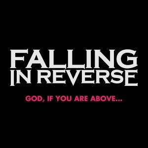 God, If You Are Above...