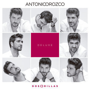 Dos Orillas - Deluxe