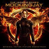 The Hunger Games: Mockingjay PT. 1 - Original Motion Picture Soundtrack