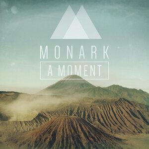 A Moment - Protoculture Remix