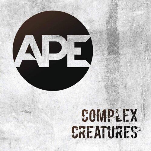 Complex Creatures